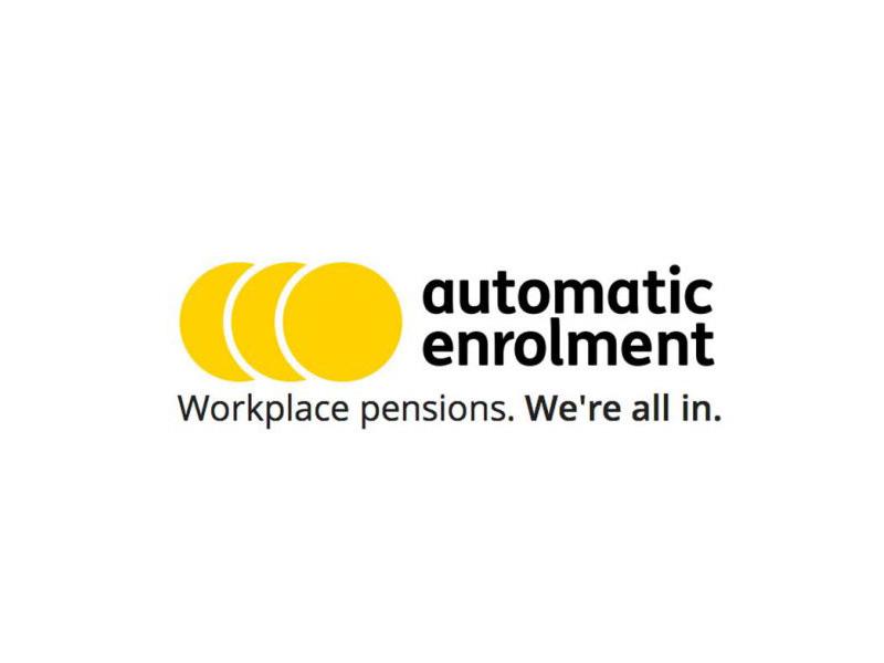 Vacancies | WEC Group Ltd