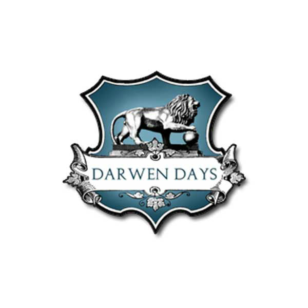 WEC supporting Darwen Days