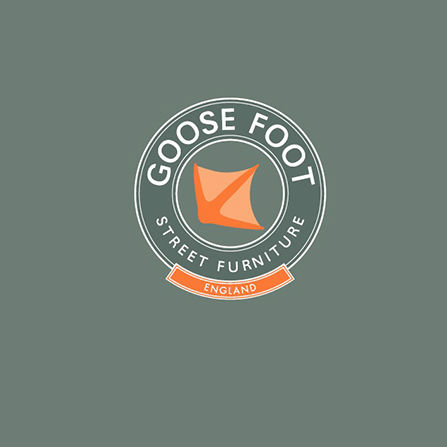 Goose Foot Case Studies Brochure
